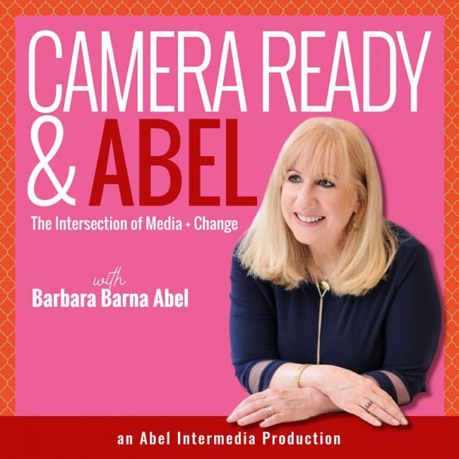 Camera Ready & Abel
