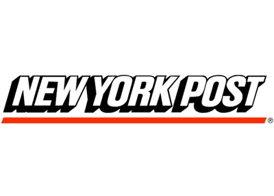 NOW CASTING: Sports Anchor-Producer for the New York Post