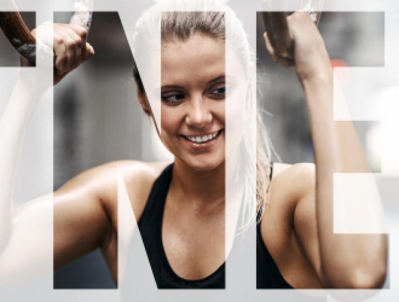 Seeking Fluent German Fitness Instructors for Global Fitness Brand