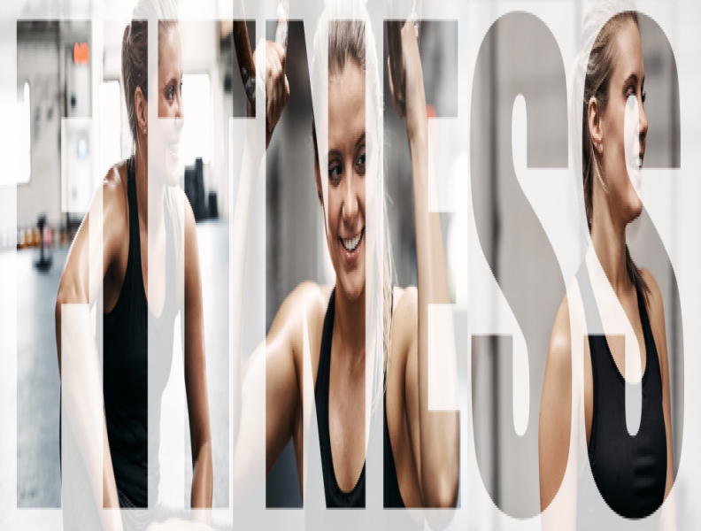 Seeking Fluent German Fitness Instructors for Global Fitness Brand